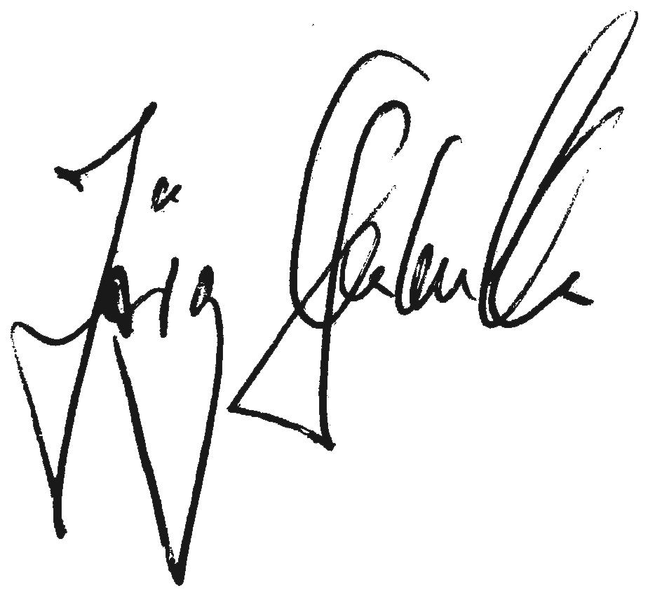 Jörg Skatulla